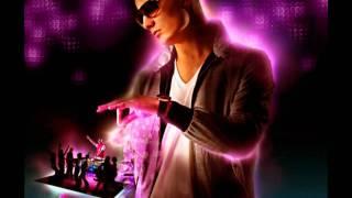 DJ SNAKE - INVINCIBLE