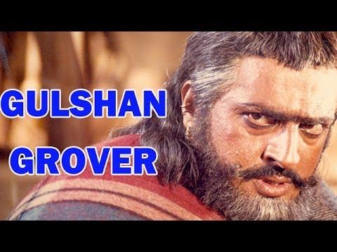 Siddharth Malhotra | Ek Villian Ek Dastaan | Episode 2 - GULSHAN GROVER