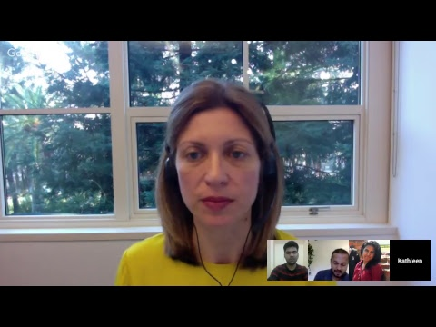 Questions Worth Asking - Kathleen Kelly Janus