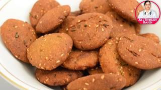 bajra vada recipe in hindi - बाजरे के वडे बनाने की विधि
