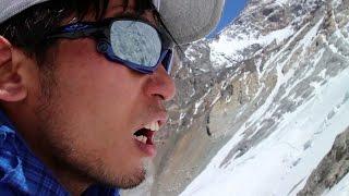 [KURIKI Broad Peak 2014 vol.10] BROAD PEAK