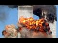 BEST OF 9/11 - ALLAHU AKBAR VINES [HD]