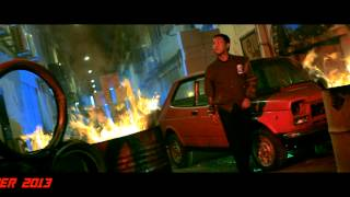 "Video OST - KL GANGSTER 2 ""JALAN BERSIMPANG"" FILSUF FEAT SLEEQ download MP3, 3GP, MP4, WEBM, AVI, FLV Juni 2018"