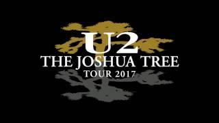 U2 Tickets CenturyLink Field Seattle
