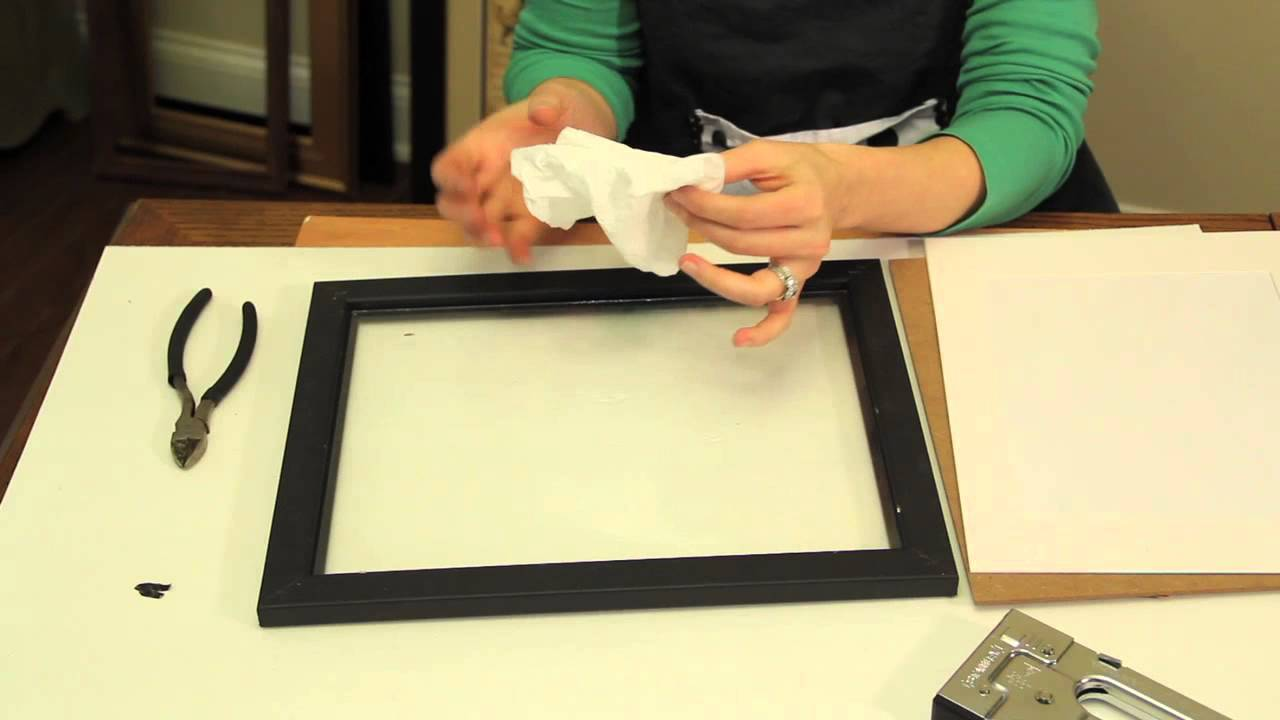 How to get moisture out of picture frames picture frame crafts how to get moisture out of picture frames picture frame crafts jeuxipadfo Image collections