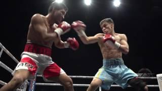 Batyr Jukembayev 2016 Highlights ( New Music )