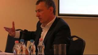 Baixar Új Pp. (2018. január 1.) - a polgári perrendtartás jelentős változásai - Dr. Wallacher Lajos, ügyvéd