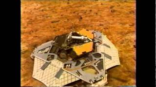 火星探査02