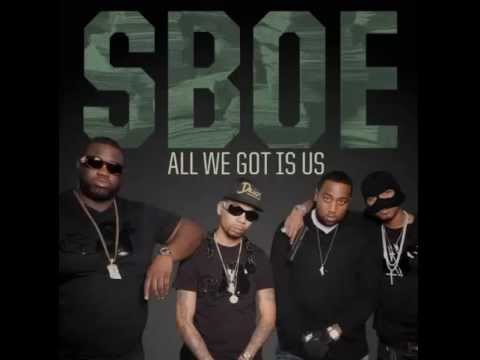 13-SBOE-Box_In_1_Feat_Juelz_Santana_Prod_By_Sha_Money_XL