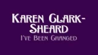 Karen Clark-Sheard - I