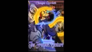 The Freeport Venture - Chapter 4 [Adventure/Drama]