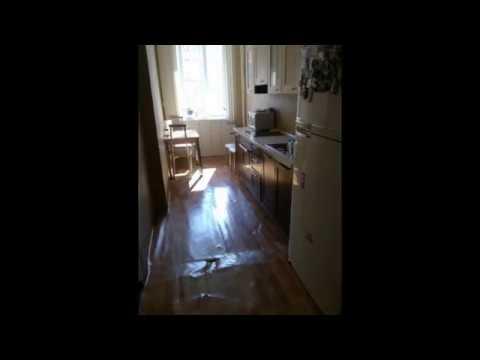Купить квартиру в новостройках красноярска, долевое от застройщиков: планировки, цены на квартиры, фотографии, контакты.