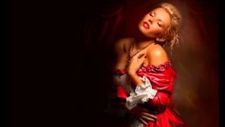 Gregg Karukas - Girl In The Red Dress