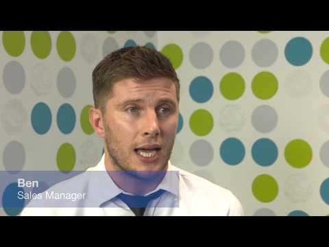 NCI Insurance: Learn with Us