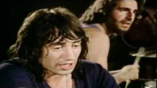 Hotlegs (10cc) (Neanderthal Man) 1970 Video.flv