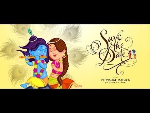 best-traditional-hindu-wedding-invitation-video-|-save-the-date-video-|-vr-55