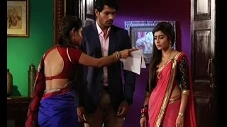 Uttaran : Vishnu goes missing - IANS India Videos