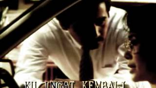 Video Arini - Lagu nostalgia download MP3, 3GP, MP4, WEBM, AVI, FLV September 2018