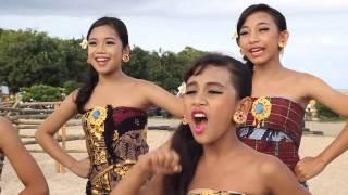 Bali Kumara Gen. 2  -  Bali Kumara
