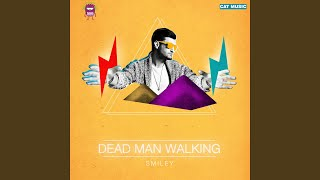 Dead man walking (Speak One Remix) Radio Edit