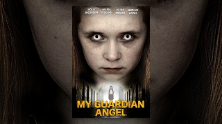 Video My Guardian Angel download MP3, 3GP, MP4, WEBM, AVI, FLV Oktober 2019