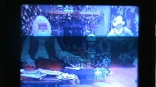 ytv santa calls