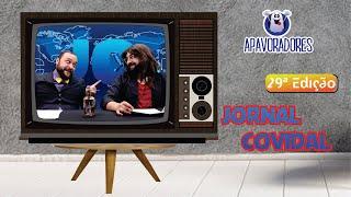 Jornal Covidal 29