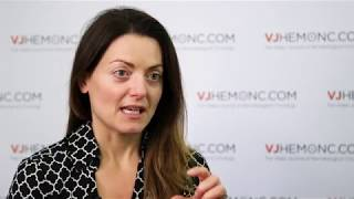 Immunotherapy for MPNs: where do we stand?