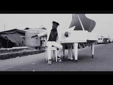 VIDEO: Emekus – Pray