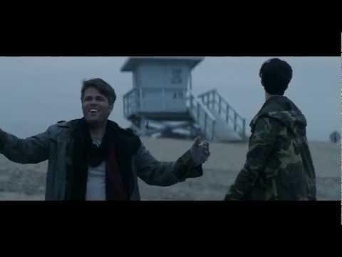 3OH!3 - BACK TO LIFE:歌詞+中文翻譯 - 音樂庫