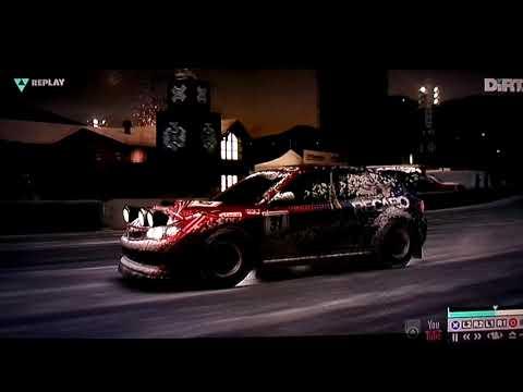 WRC - Rally 2020 Season 3 Part 54 North America