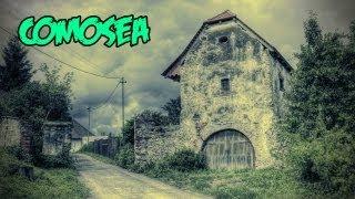 Custom Zombies - Comosea: Bandsaw Pro, Order Today! (part 2)