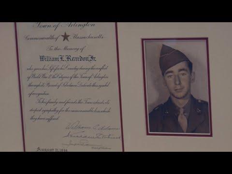 APN | Veterans Resource Center