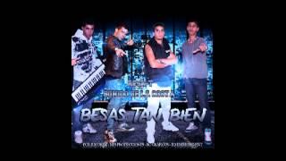 Resk-T Ft Sonido de La Costa - Besas Tan Bien [2013 Marzo CumbiaFlow.com.ar]