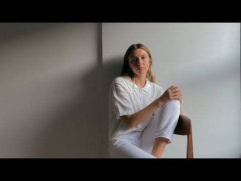 vlog- -garden-updates,-hair-chat-&-failing-at-yoga