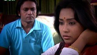Bangla Natok Dhupchaya | Prova, Momo, Munmun, Nisho | Episode 77 | Drama & Telefilm