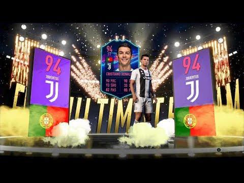 FIFA 09 -