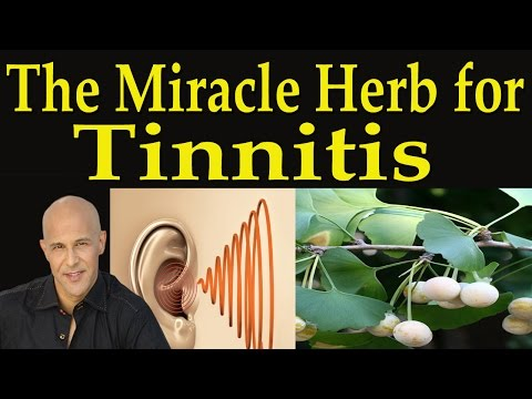 the-miracle-herb-for-tinnitus---dr-mandell