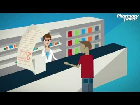 The Value of the Pharmacist