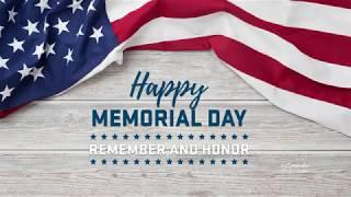 Memorial Day 2018 | Cavender Buick GMC West | San Antonio, Tx