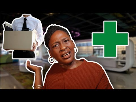 THINGS THAT CAN GET YOU FIRED WHILE WORKING AT A CANNABIS DISPENSARY JOB +8 KEY TIPS YOU SHOULD KNOW