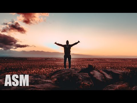 (no-copyright)-upbeat-&-energetic-motivation-background-music-for-videos---by-ashamaluevmusic