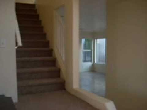 514 Rancho Del Norte North Las Vegas  NV 89031