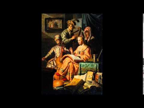 Johann Christian Bach Symphonies 1/2