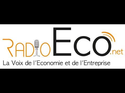 Editorial - Au chevet de la Révolution - Reda Rachid Allalouche - www.radioeco.net