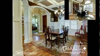 Http://www.garrellassociates.comfor more information on our english cottage style /mountain house plans or any other designs in portfolio of over 3...