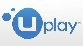 Инструкция от ИгроМагаз: Как активировать ключ в Uplay