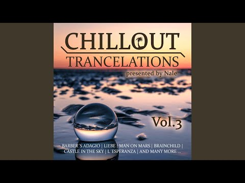 Right in the Night (Chillout Trancelations Version)