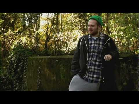 ENTER SHIKARI - Constellations (Making of)