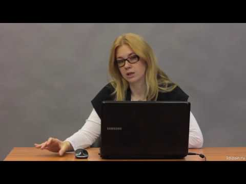 Татьяна Куликова - Архитектурная графика (Дизайн интерьера)